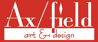 Ax-field